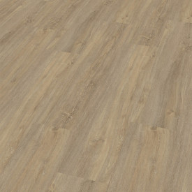 "Wineo 400 Wood | Lame PVC clipsable ""Paradise Oak Essential"""