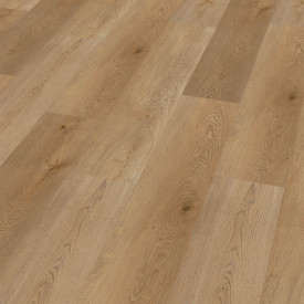 "Wineo 400 Wood | Lame PVC clipsable ""Energy Oak Warm"""