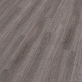 "Wineo 400 Wood | Lame PVC clipsable ""Starlight Oak Soft"""