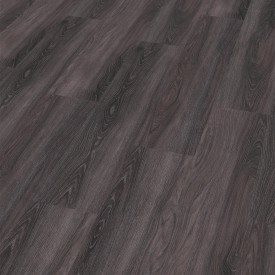 "Wineo 400 Wood | Lame PVC clipsable ""Miracle Oak Dry"""