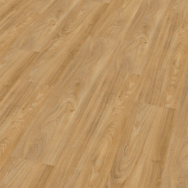 "Wineo 400 Wood | Lame PVC clipsable ""Summer Oak Golden"""