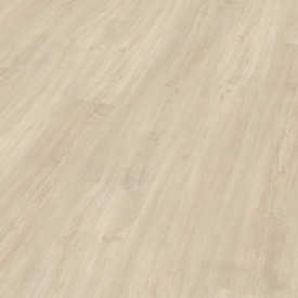"Wineo 400 Wood XL | Lame PVC clipsable hybride ""Silence Oak Beige"""