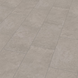 "Wineo 400 Stone | Lame PVC clipsable hybride ""Vision Concrete Chill"""