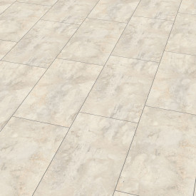"Wineo 400 Stone | Dalle PVC clipsable ""Magic Stone Cloudy"""