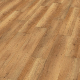 "Wineo 1000 Wood | Lame PVC clipsable ""Calistoga Nature"""