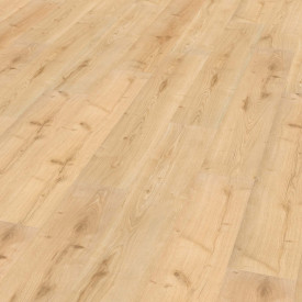 "Wineo 1000 Wood | Lame PVC clipsable ""Garden Oak"""