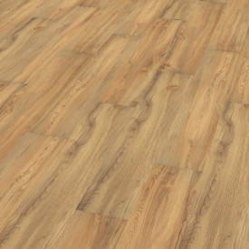 "Wineo 1000 Wood XXL | Multilayer ""Canyon Oak"""