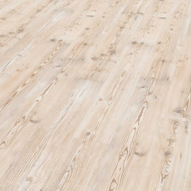"Wineo 1000 Wood | Lame PVC clipsable ""Malmoe Pine"""