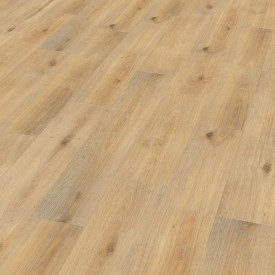 "Wineo 1000 Wood | Lame PVC clipsable ""Island Oak Honey"""