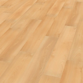 "Wineo 1000 Wood | Lame PVC clipsable ""Summer Beech"""
