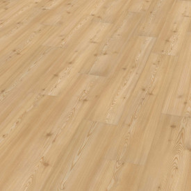 "Wineo 1000 Wood | Lame PVC clipsable ""Carmel Pine"""