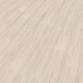 "Wineo 1000 Wood | Lame PVC clipsable ""Nordic Pine Style"""