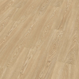 "Wineo 1500 Wood L ""Classic Oak Spring"""