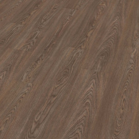 "Wineo 1500 Wood L ""Classic Oak Autumn"""
