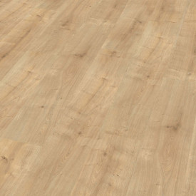 "Wineo 1500 Wood L ""Canyon Oak Sand"""