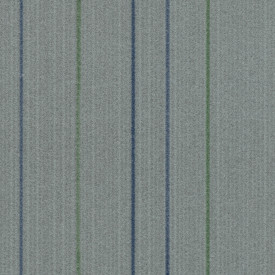 "Forbo Flotex Linear Pinstripe ""262002 Cavendish"""