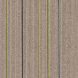 "Forbo Flotex Linear Pinstripe ""262007 Covent Garden"""