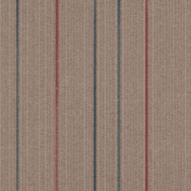"Forbo Flotex Linear Pinstripe ""262011 Paddington"""