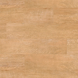 """Project Floors Loose-Lay/55 """"PW 1245"""""""