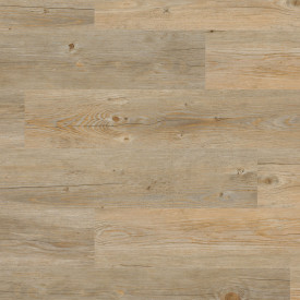 """Project Floors Loose-Lay/55 """"PW 3020"""""""
