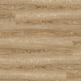 """Project Floors Click Collection/55 """"PW 4001"""""""