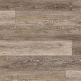 """Project Floors Click Collection/55 """"PW 4021"""""""