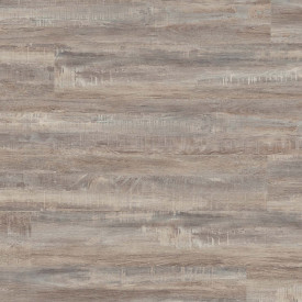 """Project Floors Click Collection/55 """"PW 4160"""""""