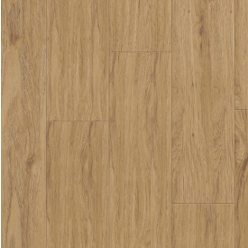 "Gerflor Senso Natural ""0018 Noyer Naturel"""