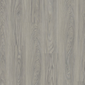"Gerflor Creation Design 30 ""0737 Alamo Ash"" (18,4 x 121,9 cm)"