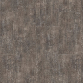 "Gerflor Creation Clic 30 ""0373 Silver City"" (39,1 x 72,9 cm)"