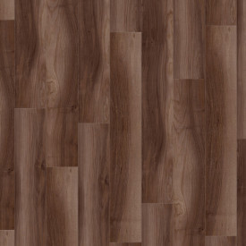 "Gerflor Creation Design 30 ""0741 Timber Rust"" (18,4 x 121,9 cm)"