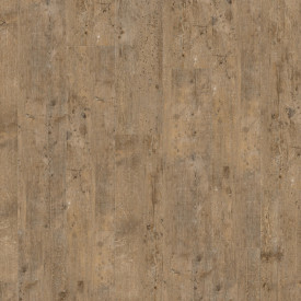 "Gerflor Creation Design 30 ""0579 Amarante"" (18,4 x 121,9 cm)"