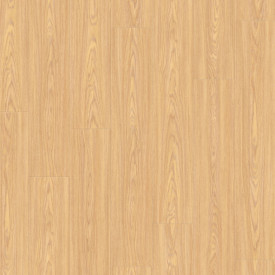 "Gerflor Creation Clic 55 ""0465 Cambridge"" (21,4 x 123,9 cm)"