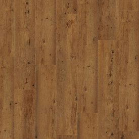 "Gerflor Creation Clic 55 ""0461 Michigan"" (21,4 x 123,9 cm)"