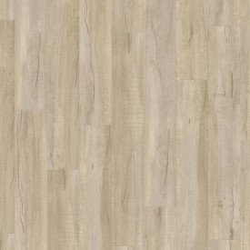 "Gerflor Creation Clic 30 ""0848 Swiss Oak Beige"" (24,2 x 146,1 cm)"