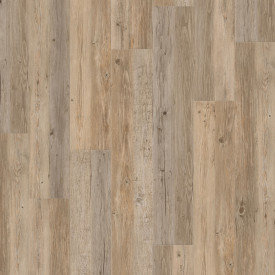 "Gerflor Creation Clic 55 ""0455 Long Board"" (21,4 x 123,9 cm)"