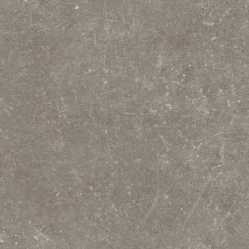 "Gerflor Creation 55 Looselay ""0618 Carmel"""