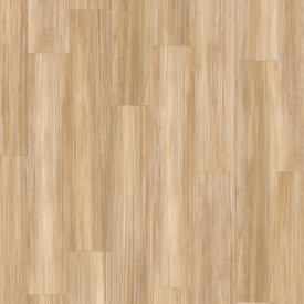 "Gerflor Creation 70 Clic System ""1052 Muse Sand"" (123,9 x 21,4 cm)"