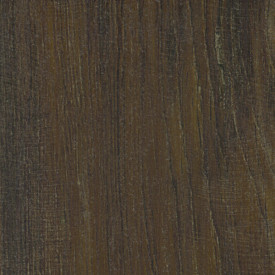"Amtico Spacia ""Rustic Barn Wood"" (10,2 x 91,5 cm)"