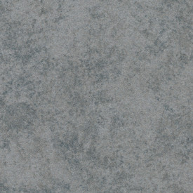 """Forbo Flotex Colour Calgary """"290012 Cement"""""""