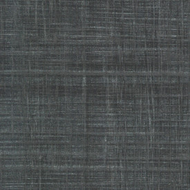 Lame PVC collable - Amtico Spacia Satin Weave - BRICOFLOR