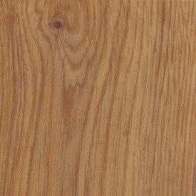 "Amtico Spacia ""Sherwood Oak"" (10,2 x 91,5 cm)"