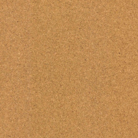 "Parquet liège Cortex Corknatura UV PRO ""CO93801 Sprint"""