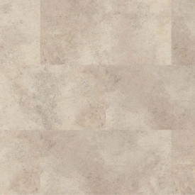 """Project Floors Click Collection/55 """"ST 200"""""""