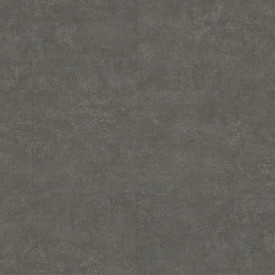 """Project Floors Click Collection/55 """"ST 231"""""""