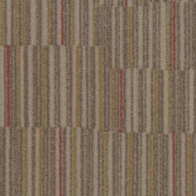 "Forbo Flotex Linear Stratus ""242003 Sisal"""