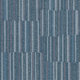 "Forbo Flotex Linear Stratus ""242005 Sapphire"""