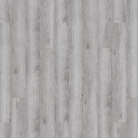 "Tarkett Starfloor Click Ultimate ""35992001 Stylish Oak Grey"""