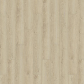 "Tarkett Starfloor Click Ultimate 55 ""35992000 Stylish Oak Natural"""