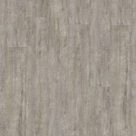 "Tarkett Starfloor Click 30 Plus ""Country Oak Light Brown"""